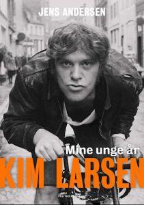 Kim Larsen - My Young Years