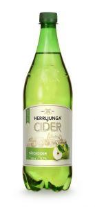 Herrljunga Pear Cider