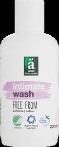 Änglamark Intimate Wash