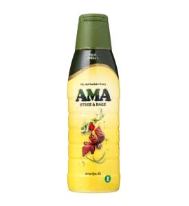 AMA Liquid Margarine With Omega-3