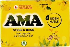 AMA Margarine