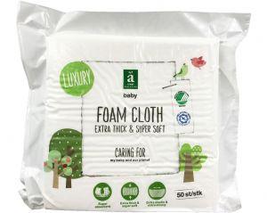 Änglamark Luxury Washcloths
