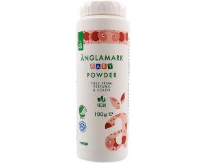 Änglamark Baby Powder
