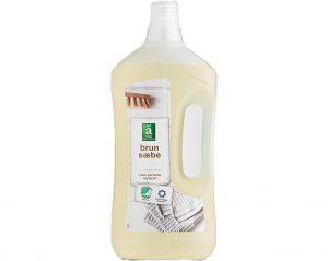 Änglamark Brown Soap