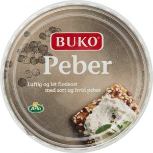 Arla Buko Pepper