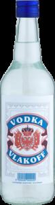 Vlakoff Vodka