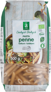 Änglamark Whole Grain Pasta Penne