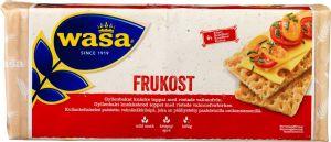 Wasa Frukost 2-pack