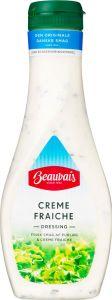 Beauvais Dressing Creme Fraiche