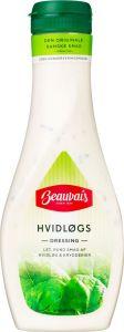 Beauvais Dressing Garlic
