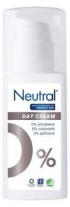 Neutral Day Cream