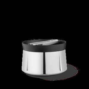 Rosendahl Ice Bucket