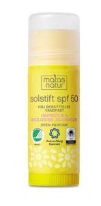 Matas Natur Sun Stick SPF50