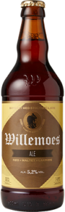 Willemoes Ale