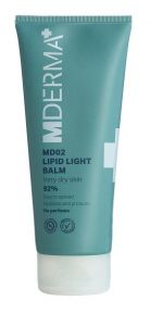 MDerma MD02 Lipid Light Balm