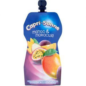 Capri-Sun Mango & Maracuja 0,33 L