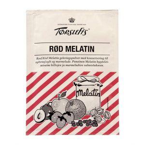 Tørsleffs Red Melatine