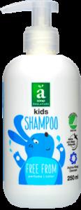 Änglamark Kids Shampoo