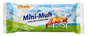 Cloetta Mini-Muh
