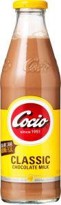 Cocio Chocolate Milk 0,6 L
