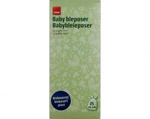 Coop Baby Diaper Bags