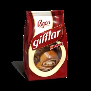 Pågen Gifflar Cinnamon