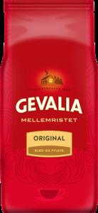 gevalia original coffee