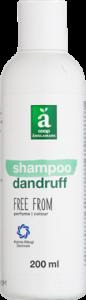 Änglamark Dandruff Shampoo