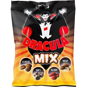 Dracula Mix