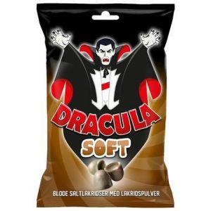 Dracula Soft
