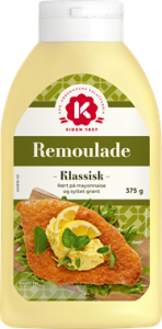 K-Salat Remoulade
