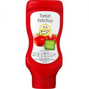Easis Tomato Ketchup