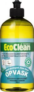 Eco Clean Nordic Opvask Eucalyptus
