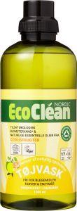 Eco Clean Nordic Tøjvask Citrus