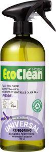 Eco Clean Nordic Universal