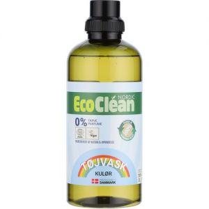 Eco Clean Nordic Detergent Color