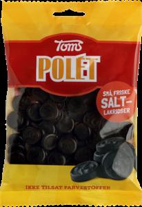 Toms Polet