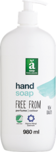 Änglamark Hand Soap 1L