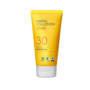 Matas Sun Lotion SPF30