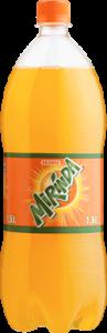Mirinda Orange 1,5 L
