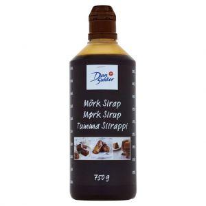 Dansukker Dark Syrup