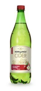 Herrljunga Apple Cider