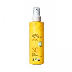 Matas Sun Spray SPF30