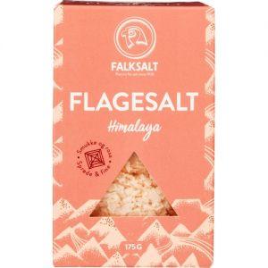 Falk Salt Flagesalt Himalaya