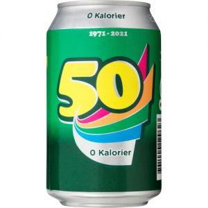 Faxe Kondi Free 0 Calories 6-pack