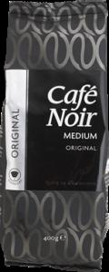 Café Noir Original