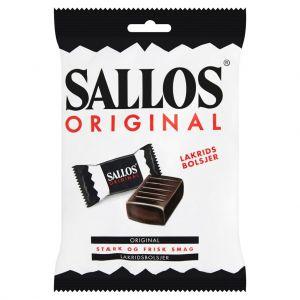 Sallos Original