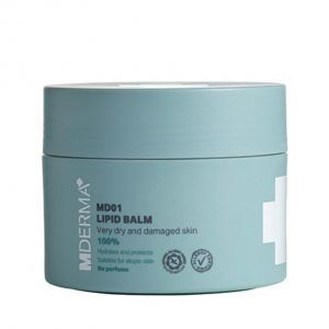 MDerma MD01 Lipid Balm