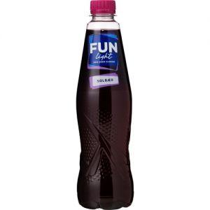 FUN Blackcurrant