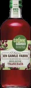 Grønne Gaarden Cranberry